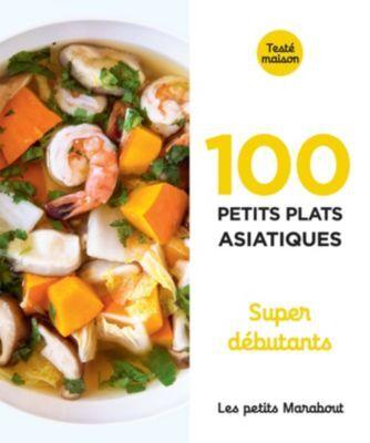 Marabout Livre MARABOUT 100 recettes d Asie super