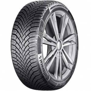 CONTINENTAL 155/80X13 CONT.WINCTS860 79T