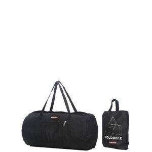 Eastpak Sac d'appoint pliable Eastpak Renana Instant Instant Black noir Solde - Publicité