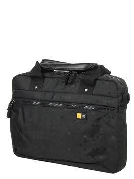Case Logic Sac ordinateur Case Logic Bryker 12 pouces Black noir