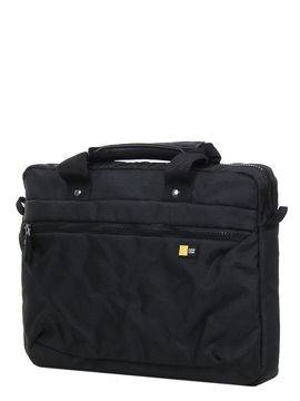 Case Logic Sac ordinateur Case Logic Bryker 13 pouces Black noir