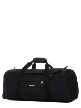 Eastpak Sac de voyage Eastpak Reader M + 63 cm Cloud Navy bleu