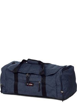 Eastpak Sac de voyage Eastpak Reader M + 63 cm Triple Denim bleu