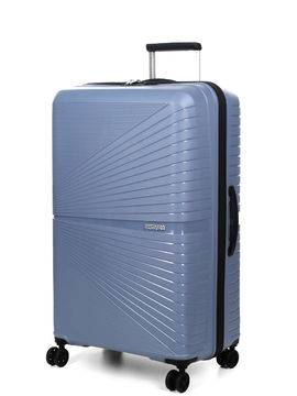 American Tourister Valise rigide American Tourister Airconic 77 cm Cool Grey gris