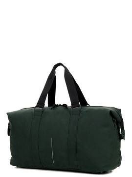 New Rebels Sac de voyage cabine New Rebels Mart 54 cm Dark Green vert