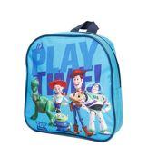Disney Sac à dos Toy Story 24 cm Maternelle Bleu
