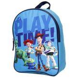 Disney Sac à dos Toy Story 31 cm Maternelle Bleu