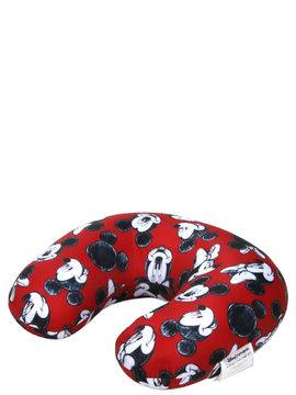 Samsonite Coussin de voyage Disney Mickey Minnie by Samsonite Mickey/Minnie Red rouge