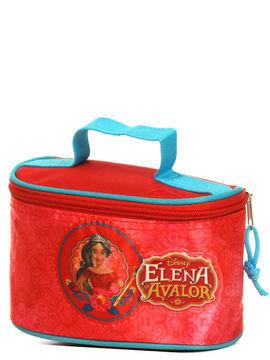 Disney Beauty case souple Elena ...