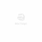 tectake Barbecue charbon avec thermomètre de tectake