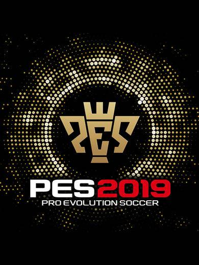 Konami Pro Evolution Soccer 2019 Steam Key GLOBAL