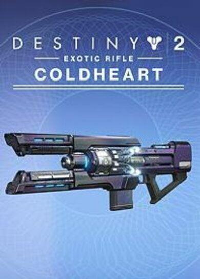 Activision Blizzard Destiny 2 - Coldheart Pack (DLC) Battle.net Key EUROPE