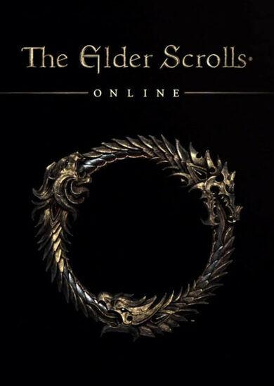 ZeniMax Online Studios The Elder Scrolls Online: Tamriel Unlimited Official website Key GLOBAL