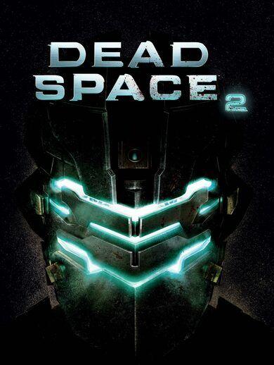 Electronic Arts Inc. Dead Space 2 Origin Key GLOBAL