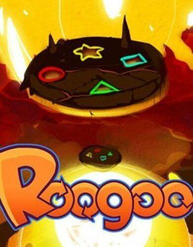 SouthPeak Interactive Roogoo Steam Key GLOBAL