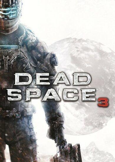 Electronic Arts Inc. Dead Space 3 Origin Key GLOBAL