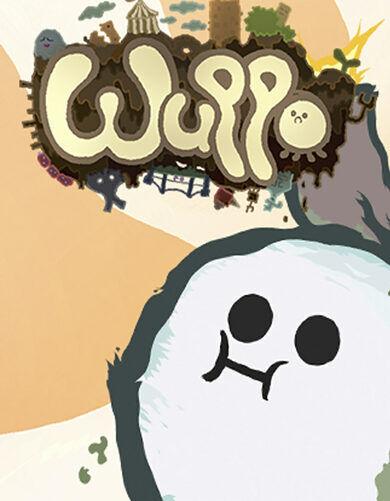 SOEDESCO Publishing Wuppo Steam Key GLOBAL