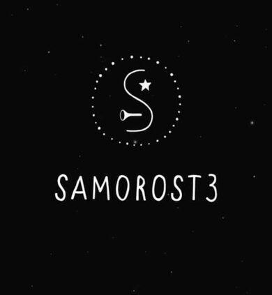 Amanita Design Samorost 3 Steam Key GLOBAL