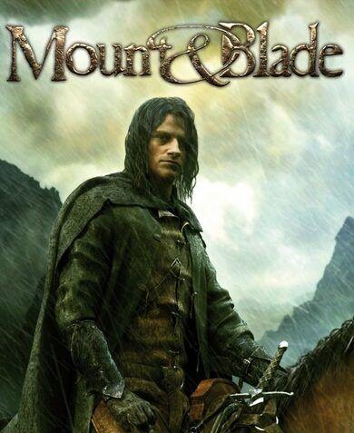 Tale of Tales Mount & Blade Steam Key GLOBAL