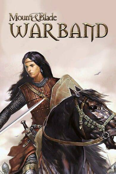 Tale of Tales Mount & Blade: Warband Steam Key GLOBAL