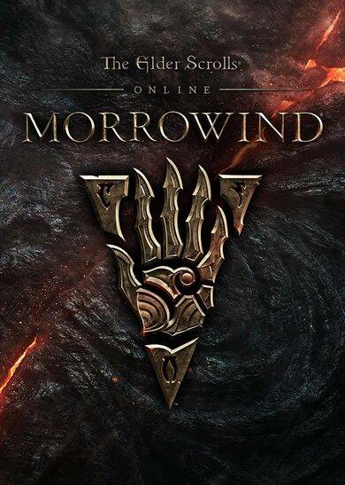 Bethesda Softworks The Elder Scrolls Online: Morrowind (DLC) Bethesda.net Key EUROPE