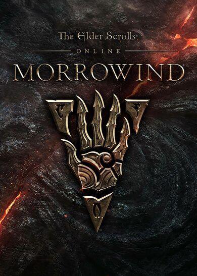 Bethesda Softworks The Elder Scrolls Online: Morrowind (DLC) Bethesda.net Key EUROPE