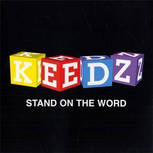 UNIVERSAL MUSIC STAND ON THE WORD