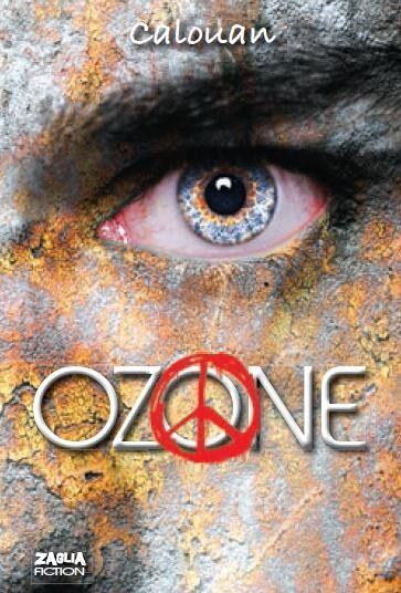 Editions Carlo Zaglia Ozone