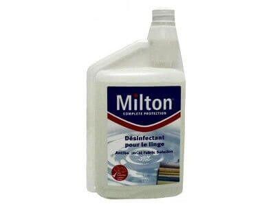 Milton Linge 1 L