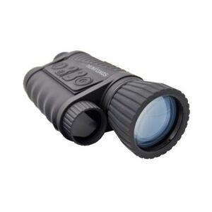Eyenimal Monoculaire vision de nuit VIS 1012 - Publicité