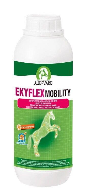 Ekyflex Mobility 1 L