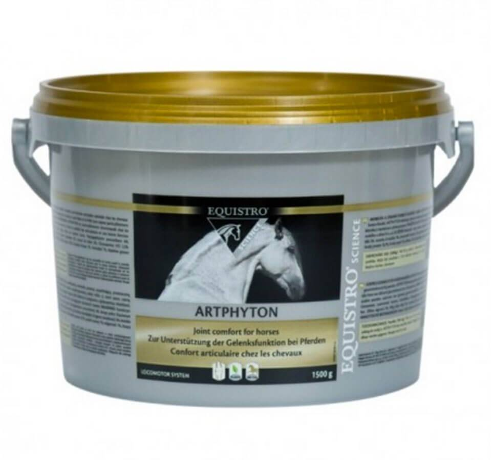 Equistro ARTPHYTON 1.5 kg