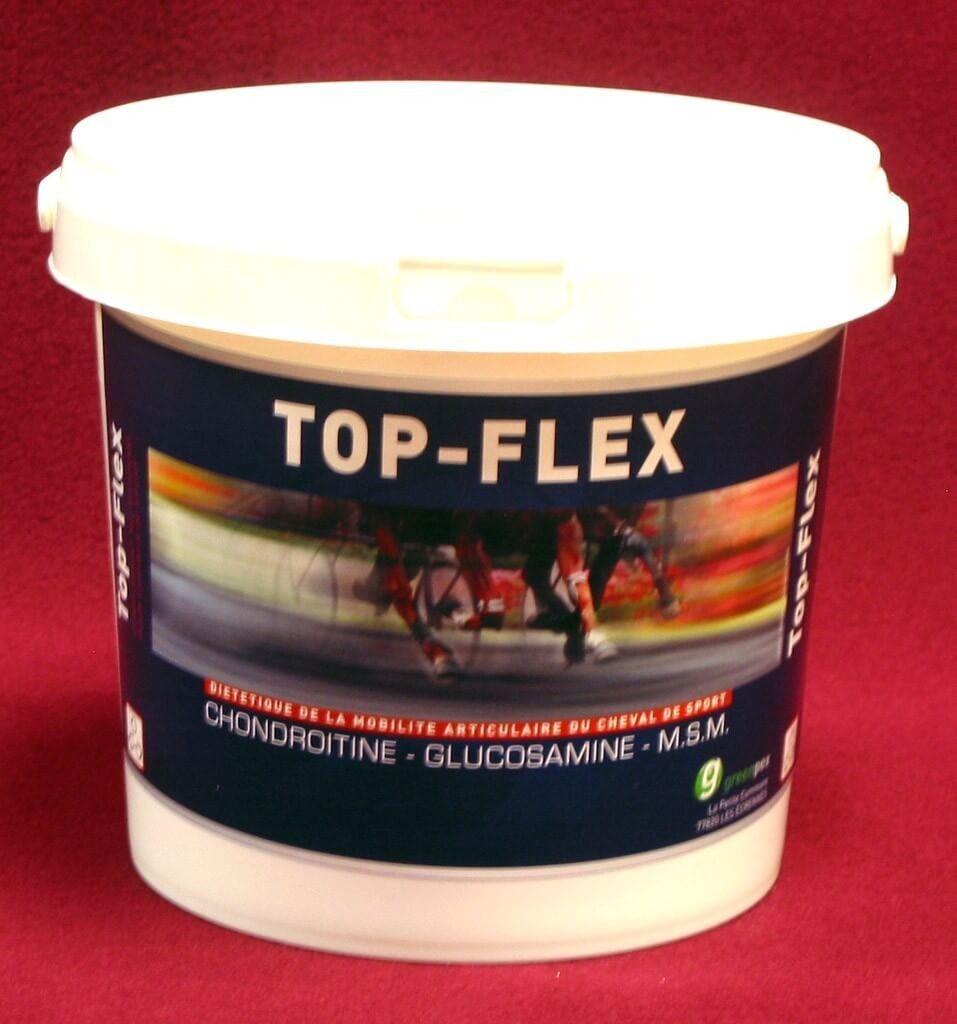 Top Greenpex Top Flex 1.5 kg
