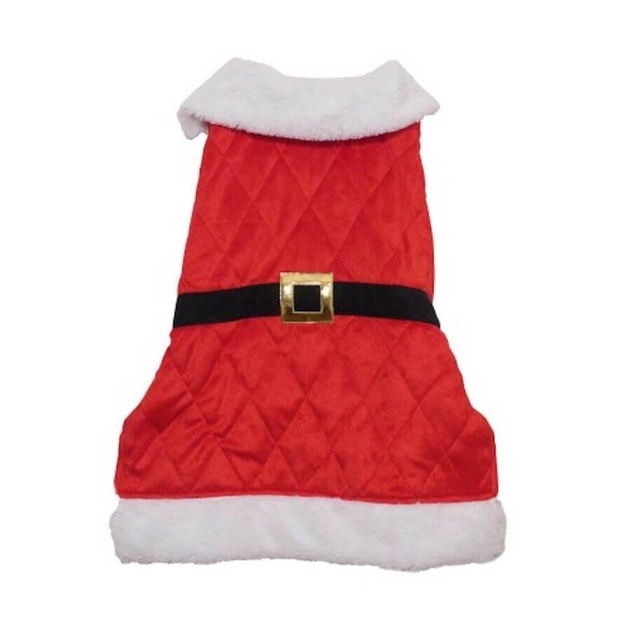 Rosewood Manteau de Père Noël M