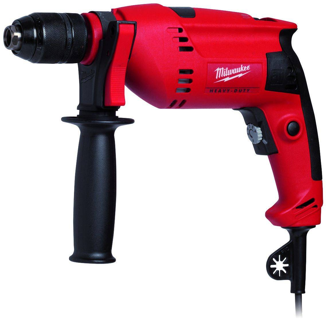 Milwaukee Perceuse visseuse DE 13 RP