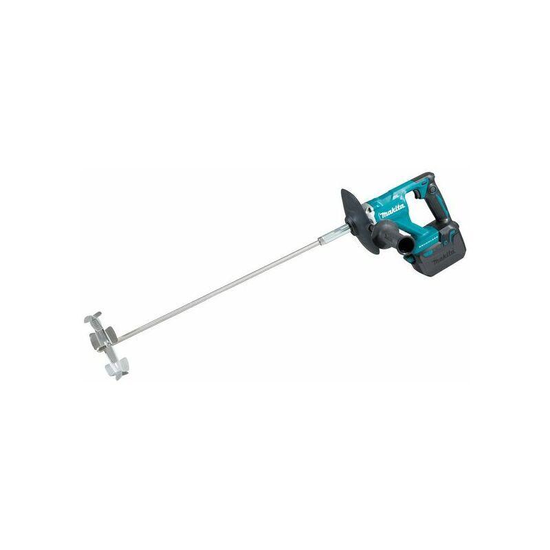 Makita Malaxeur 18V (sans batterie et chargeur) - DUT130Z