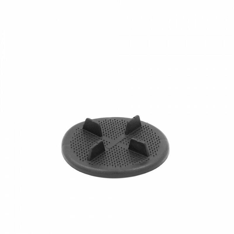 RINNO PLOTS Plot pour dalle fixe 8 mm - spécial EPDM Palette de 4500 plots - Rinno