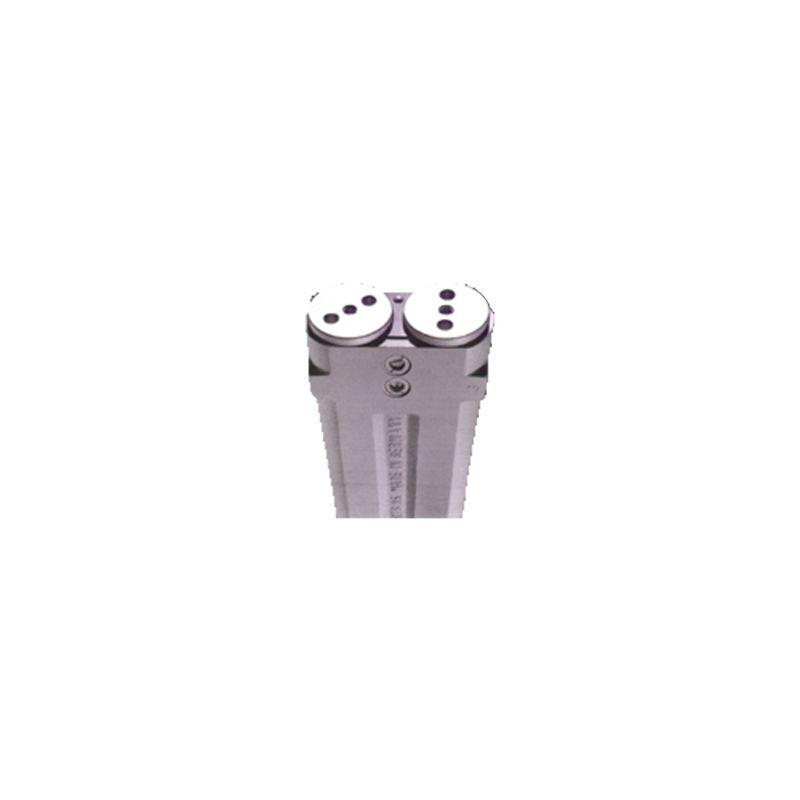 DORMA Ferme-porte encastré RTS85 DORMA - EN5 - Sans arrêt - Sans bras - Axe
