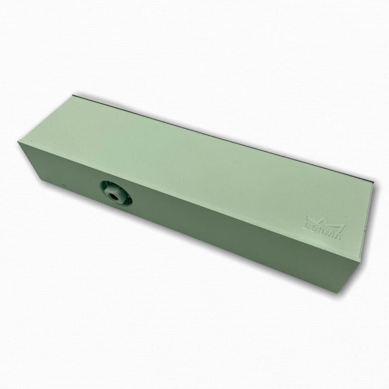 DORMA Ferme-porte TS73V Blanc (RAL 9016) AF132322 - Multicouleur - DORMA
