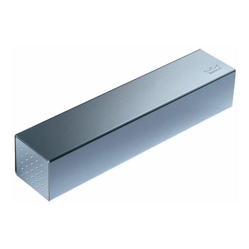 DORMA Ferme-porte TS93B - Multicouleur