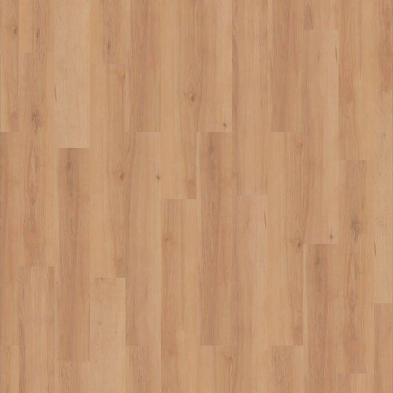 Tarkett - Lame PVC � coller - boites 15 lames de sol vinyles adh�sives