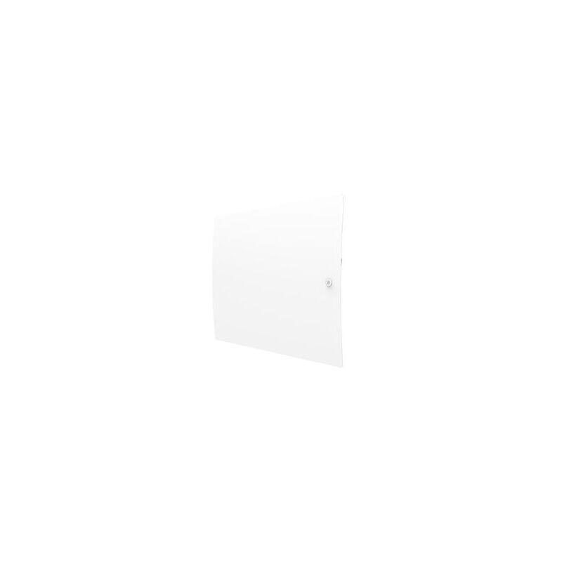 CAMPALYS 30 blanc 2000W H - blanc