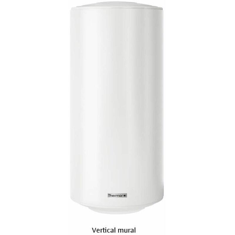 THERMOR Chauffe eau électrique blindé - Monophasé - 200 l - Puissance : 2200 W