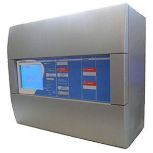 Fireless - ECS Sensea Mini 128 points avec CMSI - Publicité