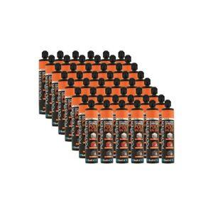 SCELL-IT Cartouches scellement chimique ton pierre Polyvalent F 300ml (48 - Publicité