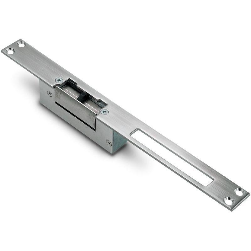 Klose Besser - Gâche électrique KLOSE haute sécurité 1000 kg Standard.