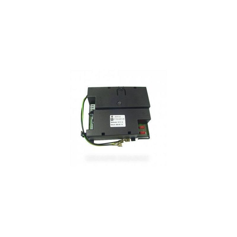 BOSCH B/S/H module de commande pour hotte - Bosch B/s/h