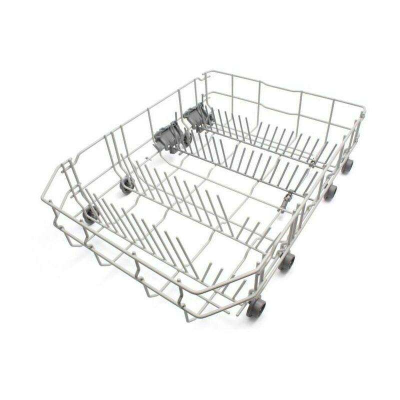 SIEMENS Panier inferieur 00773588 pour Lave-vaisselle Bosch, Lave-vaisselle
