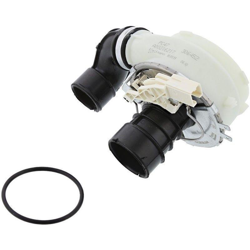A.e.g - Résistance (140002162174) Lave-vaisselle 322563 IKEA, ARTHUR