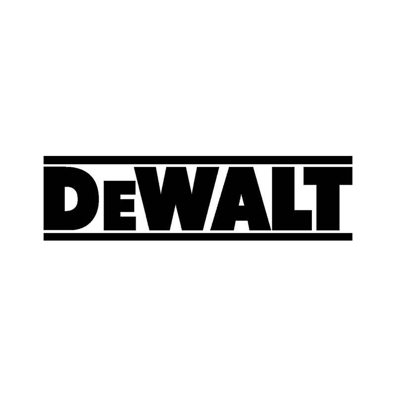 Dewalt DWE7492 SCIE a TABLE 250MM 2000 W lame carbure 24 dents